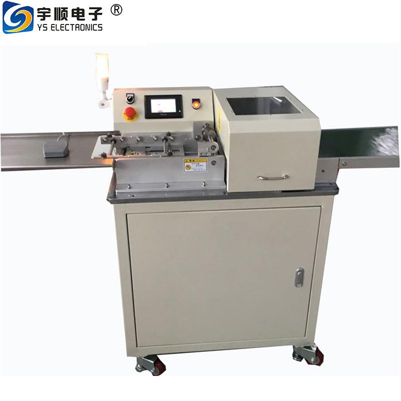 MCPCB Separator V- CUT Machine-MCPCB Separator V- CUT